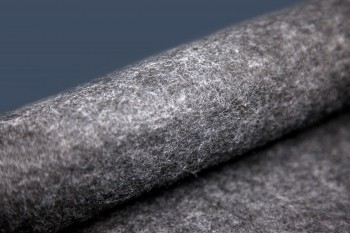 Firestone® EPDM Teichfolie schwarz 1,02mm inkl. Vlies 300g/m²