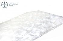 Luftpolsterfolie UV-stabil 1,5 m breit