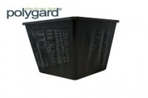 Polygard ® Pflanzkorb 31 x 31 x 24 cm