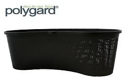 Polygard ® Pflanzkorb 44 x 16 x 14 cm