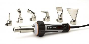 Sievert®Breitschlitzdüse 40 mm