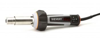 Sievert®Heißluftföhn DW3000