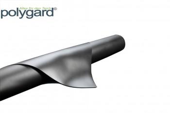 Polygard®PVC-Dichtungsbahn, 1 m x 20 m; 1,0 mm