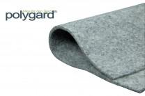 Polygard® Teichvlies 500 g/m² - multicolor