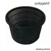 Polygard ® Pflanzkorb 21 x 21 x 12 cm