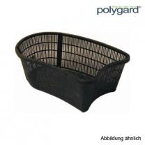 Polygard ® Pflanzkorb 36 x 24 x 20 cm