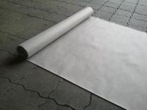 Polygard®Unkrautvlies, basic 1 x 50 m; 100 g/m²