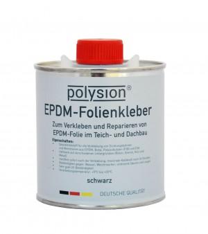POLYSION® EPDM-Folienkleber - 250ml - Grundpreis: 5,96€/100ml