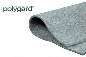 Polygard® Teichvlies 1000 g/m² - multicolor