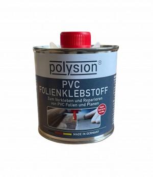 POLYSION® PVC-Teichfolienkleber - 250ml - Grundpreis: 4,36€/100ml