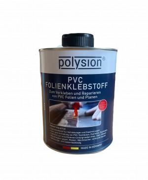 POLYSION® PVC-Teichfolienkleber - 1000ml - Grundpreis: 3,59€/100ml