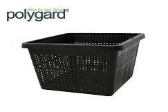 Polygard ® Pflanzkorb 11 x 11 x 11 cm
