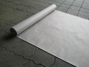 Polygard®Unkrautvlies, basic 1 x 30 m; 100 g/m²