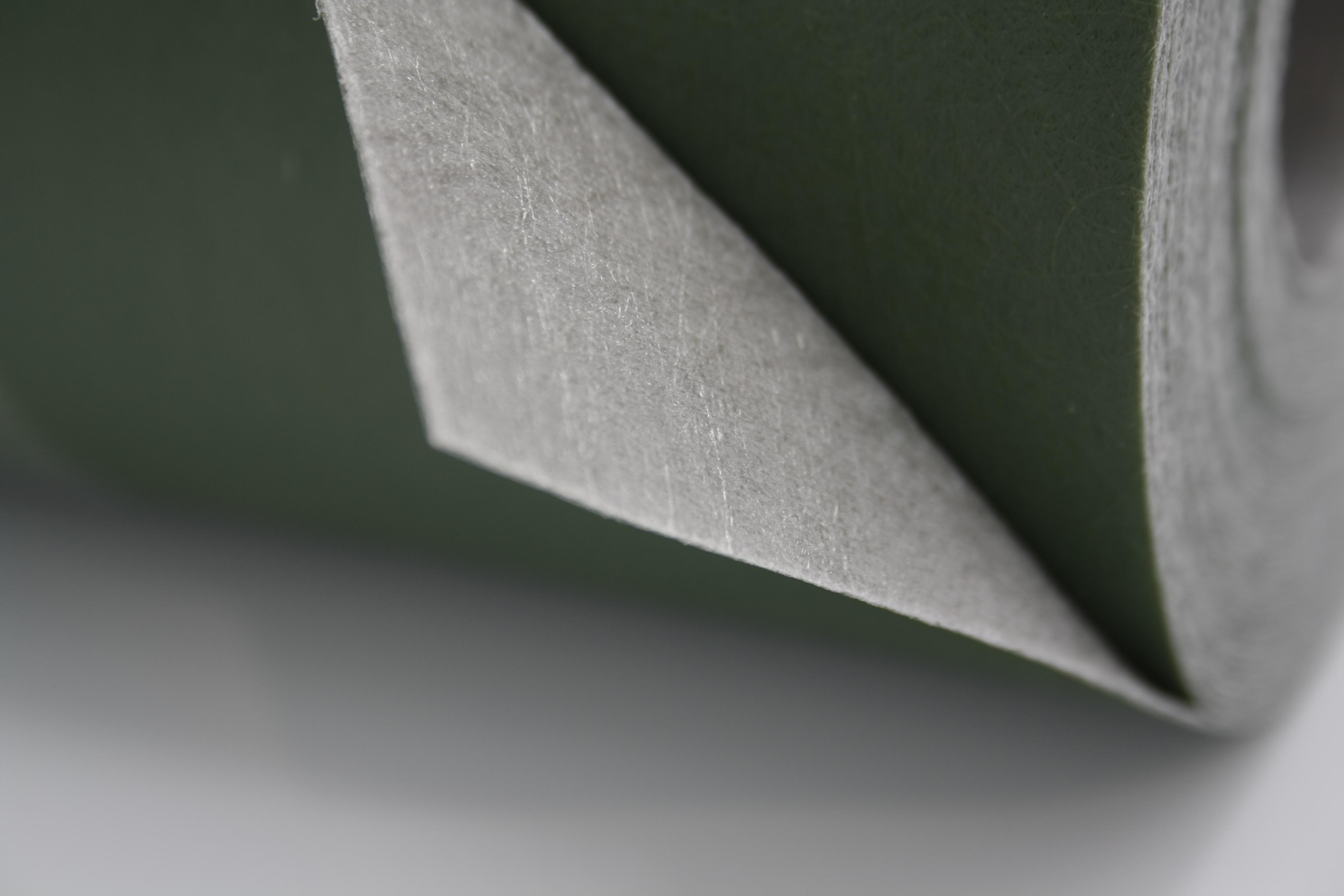 Plantex®Wurzelsperre 0,2 x 10 m