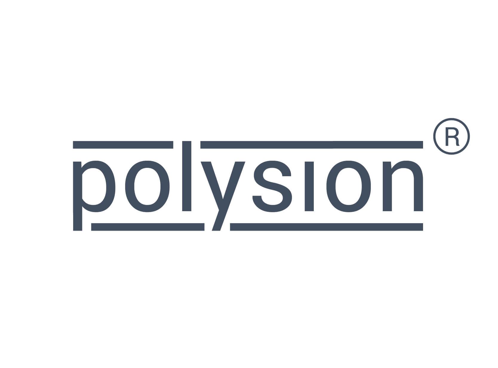 Polysion