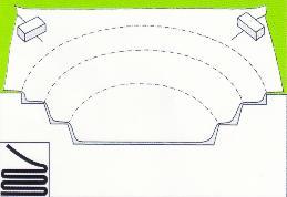teichbauanleitung. Black Bedroom Furniture Sets. Home Design Ideas