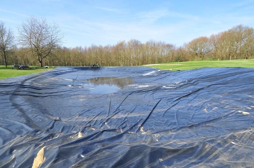 golfplatz1-2
